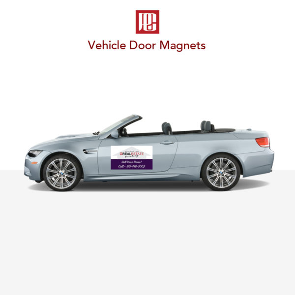 VEHICLE-DOOR-MAGNETS