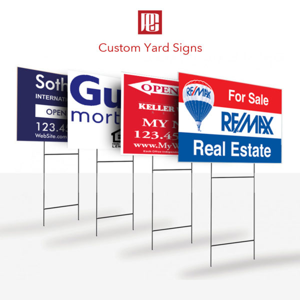 custom-yard-signs
